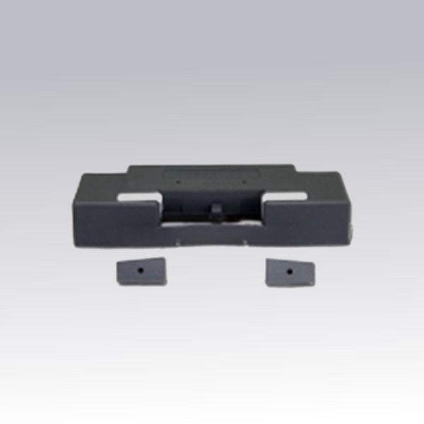Interconnect (T-bar) adaptor  for Powakaddy