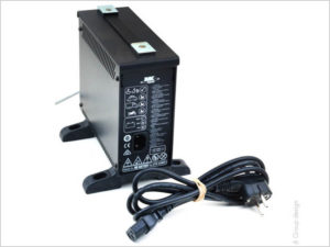 Mobility Battery Chargers